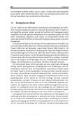 Weibliche Genitalverstümmelung aus Sicht der Medizinethik - Page 6