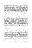 Weibliche Genitalverstümmelung aus Sicht der Medizinethik - Page 7