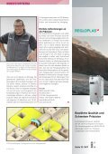 Automatisierter Werkzeugbau bei toolcraft - in ... - Provvido - Seite 2