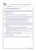 Versicherungsbedingungen - Seite 3