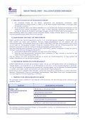 Versicherungsbedingungen - Seite 4