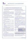 Versicherungsbedingungen - Seite 5