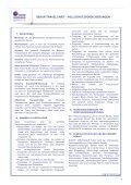 Versicherungsbedingungen - Seite 6