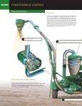 funktionen & vorteile - Seite 4