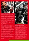 AUTOMOTIVE AND MACHINERY INDUSTRY - Lublin - Page 4