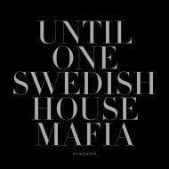 BOOk EDITION - Swedish House Mafia