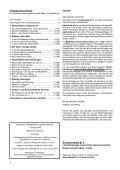 2. städte in aller welt - Stumme-Karten-Generator - Page 2