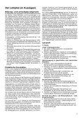 2. städte in aller welt - Stumme-Karten-Generator - Page 3