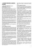 2. städte in aller welt - Stumme-Karten-Generator - Page 5