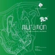 LibroMiramón Libro Miramón - Parque Científico y Tecnológico de ...
