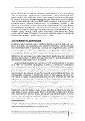 Espacio público: reflexiones sobre la práctica contemporánea del ... - Page 3
