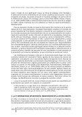 Espacio público: reflexiones sobre la práctica contemporánea del ... - Page 4