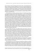 Espacio público: reflexiones sobre la práctica contemporánea del ... - Page 5