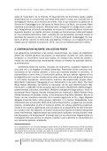 Espacio público: reflexiones sobre la práctica contemporánea del ... - Page 6