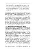 Espacio público: reflexiones sobre la práctica contemporánea del ... - Page 7