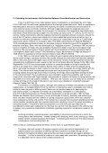 On Piano Destruction By Wajid Yaseen – May 2007 Intro ... - Scrapclub - Page 2