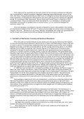 On Piano Destruction By Wajid Yaseen – May 2007 Intro ... - Scrapclub - Page 3