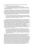 On Piano Destruction By Wajid Yaseen – May 2007 Intro ... - Scrapclub - Page 4