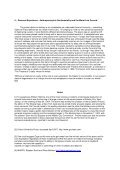 On Piano Destruction By Wajid Yaseen – May 2007 Intro ... - Scrapclub - Page 6