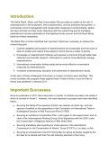 A progress review of the Defra shark, skate, and ray ... - Gov.uk - Page 2