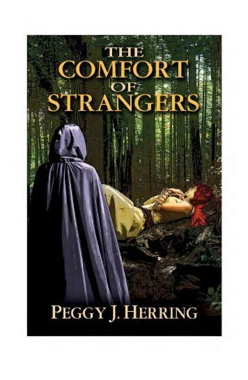 The Comfort of Strangers - Bella Books