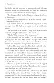 The Comfort of Strangers - Bella Books - Page 7