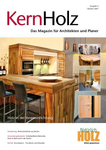 250 free magazines from wald und holz nrw de. Black Bedroom Furniture Sets. Home Design Ideas