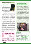 Heft 40 - November 2013 - Page 2