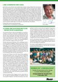 Heft 40 - November 2013 - Page 3