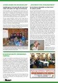 Heft 40 - November 2013 - Page 4