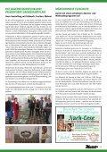 Heft 40 - November 2013 - Page 5