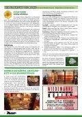 Heft 40 - November 2013 - Page 6