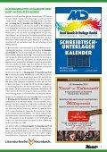 Heft 40 - November 2013 - Page 7
