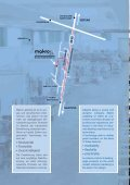 Cataloghi - Azienda in fiera - Page 2