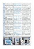 Cataloghi - Azienda in fiera - Page 6