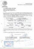 uc. GABRIEL nnron¡o LEÓN PEÑI\ - Gobierno del Estado de Sonora - Page 2