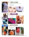 View Tobe Trend Report (PDF) - Jillian Ricciardi - Page 5