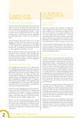 Gemengebuet - Contern - Seite 4
