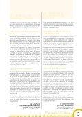 Gemengebuet - Contern - Seite 5