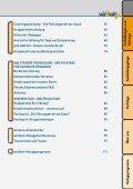 Download - win2win-gGmbH - Seite 5