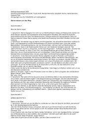 Kreisfrauen AG Weihachtswerkstatt Texte - pdf 50 kb