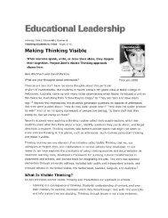 Making Thinking Visible.pdf