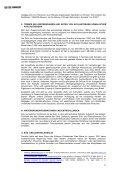 UNHCR-Richtlinien zur Feststellung des internationalen ... - Page 2