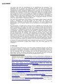 UNHCR-Richtlinien zur Feststellung des internationalen ... - Page 4