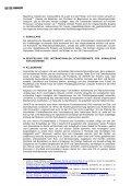 UNHCR-Richtlinien zur Feststellung des internationalen ... - Page 5