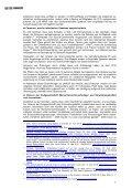 UNHCR-Richtlinien zur Feststellung des internationalen ... - Page 7