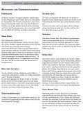 awde pielekatalog - zwst hadracha - Page 3