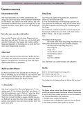 awde pielekatalog - zwst hadracha - Page 5