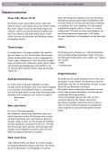 awde pielekatalog - zwst hadracha - Page 6