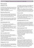 awde pielekatalog - zwst hadracha - Page 7